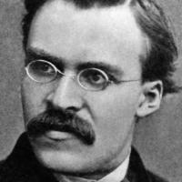 The Three Metamorphoses - Nietzsche