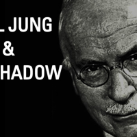 Shadow Archetype Explained | Carl Jung