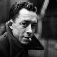An Introduction to Albert Camus