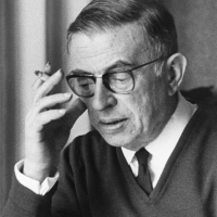 An Introduction to Jean Paul Sartre