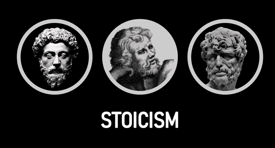 How To Practice Stoicism in Daily Life | Modern Stoic – Eternalised