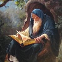 The Stoic Virtues (Art of Living): Wisdom