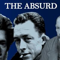 The Absurd – Camus, Kierkegaard & Dostoevsky | Existentialism